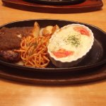 صورة فوتوغرافية لـ Steak Miya