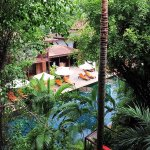 Photo of Belmond La Residence d'Angkor