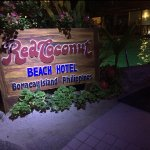 Photo of Red Coconut Beach Hotel