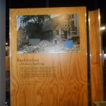 ArghyaKolkata Quake City, Christchurch-37