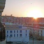 Photo de Apartamentos NuriaSol