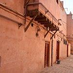 Gaotai Ancient Homes