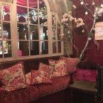 Photo of Richmond Tea Rooms