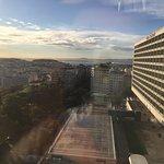 Foto de InterContinental Lisbon