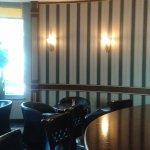 Bilde fra Diamond House Hotel Yerevan