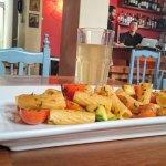 Photo of Restaurante Arlotia