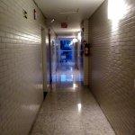 Photo de Hotel Confiance Batel