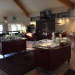 Arlanda Hotellby Breakfast