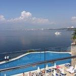 Photo of Ramada Plaza Antalya