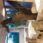 Photo of Park Hotel La Grave