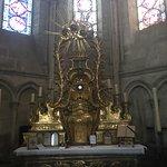 Photo de Cathédrale Saint-Pierre-Saint-Paul