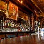 Pioneer Bar Foto