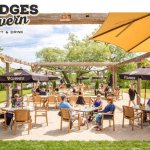 Foto de Bridges Tavern