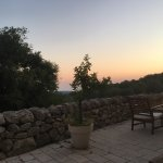Photo of Relais Parco Cavalonga