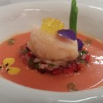Photo of SA cova Restaurant