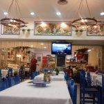Photo of Restaurant Tropicana