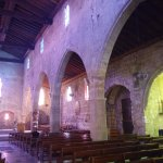 Photo of Eglise Notre-Dame des Sablons