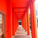 Photo de Miami Design District
