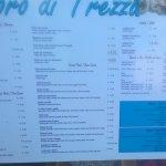 Foto de Il Moro di Trezza