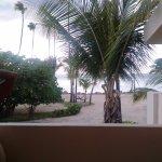 Foto de Gran Melia Golf Resort Puerto Rico