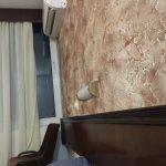 Foto de Hellinis Hotel