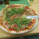 Photo of Giusto Bistro & Pizzeria