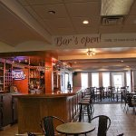 Don't miss western Newfoundland's most happening spot for live entertainment and Great Pub Grub