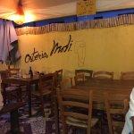 Photo of Osteria Modi