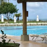Photo of Club Med Trancoso