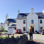Pentland Lodge House Foto