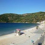Ocean View Hotel Photo