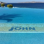 Photo of Saint John Hotel Villas & Spa
