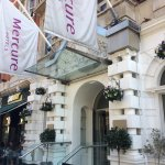 Photo of Mercure London Bloomsbury