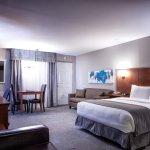 Hotel-Motel Coconut Foto