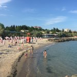 Photo of Emerald Beach Resort & Spa