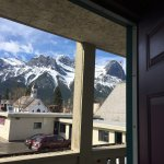 Photo of Bow Valley Motel