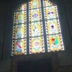 Schlosskirche Foto
