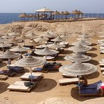 Photo of Otium Hotel Amphoras