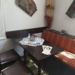 Cafe Adele Foto