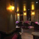 Photo of Buddha-Bar Hotel Paris