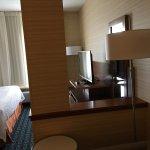 Fairfield Inn & Suites Columbus OSU Photo