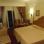 Foto di ClubHotel Riu Paraiso Lanzarote Resort