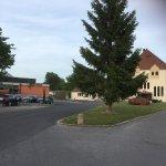 Photo de Hotel Ibis Essomes-sur-Marne