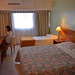 Portobello Ondina Praia Hotel Foto