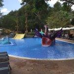 Photo of Beach Club Font de Sa Cala