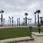 Photo de Hyatt Regency Huntington Beach Resort & Spa