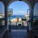 Photo de Hotel Relais Maresca