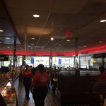 Photo of Silver Diner