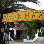 Photo of Pansion Platana
