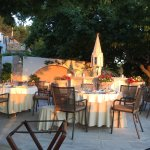 Eleas Gi Restaurant Foto